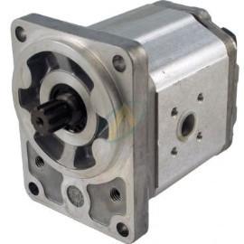 Pompa hidraulica Same 245292500
