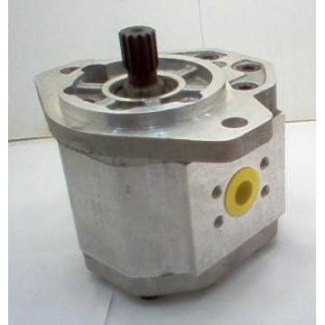 Pompa hidraulica SNP3NN/022LN07SAD, SNP3 C22L SC07, 111.25.011.0C, 111.25.011.0A