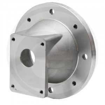 OMT Suport pompa hidraulica Ø350 Grupa 2 LS352