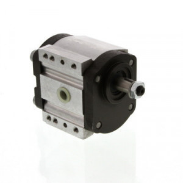 Pompa hidraulica 0510615365