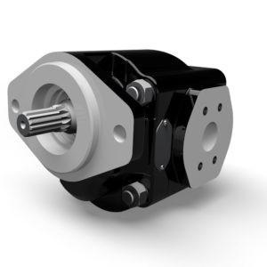 Pompa hidraulica 3249110147