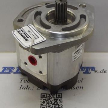 Pompa hidraulica 3339111105 pentru Ahlmann k339, AL65