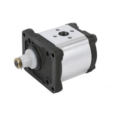 Pompa hidraulica 500378759