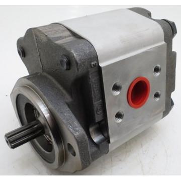 Pompa hidraulica Atlas 3339110327 - P17XA193BE**25-96