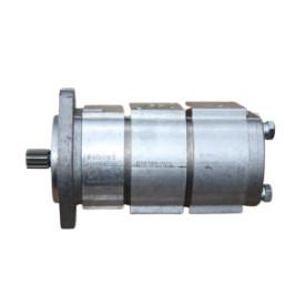 Pompa hidraulica Bobcat 319
