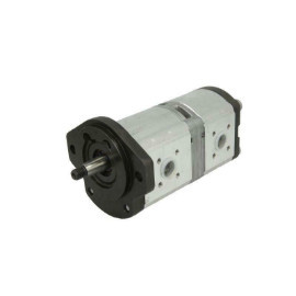 Pompa hidraulica Bosch 0510665417 0510 665 417