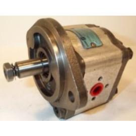 Pompa hidraulica C10L 31920