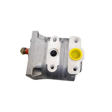 Pompa hidraulica Claas 0006568601
