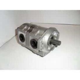 Pompa hidraulica cu roti dintate 3349321073