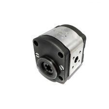 Pompa hidraulica cu roti dintate Bosch 0510415006, 0 510 415 006