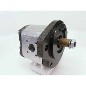 Pompa hidraulica cu roti dintate Bosch 0510425321