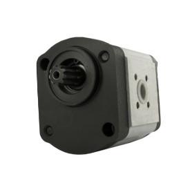 Pompa hidraulica cu roti dintate Bosch 0510515346