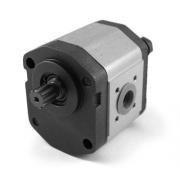 Pompa hidraulica cu roti dintate Bosch 0510715320