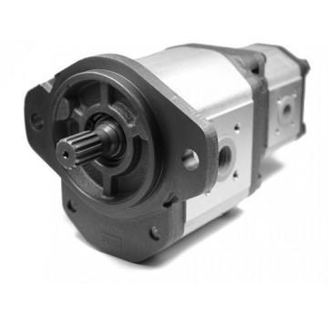 Pompa hidraulica cu roti dintate Bosch 0510768022