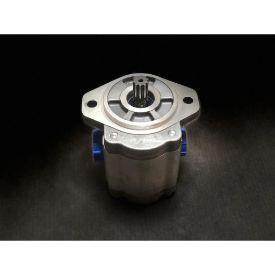 Pompa hidraulica cu roti dintate Casappa PLP20.25S-07S1-LEB/EA