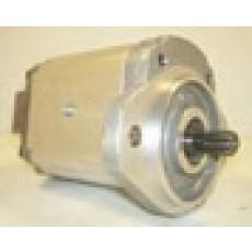 Pompa hidraulica cu roti dintate JESPRO 3349116160