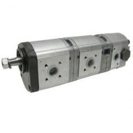 Pompa hidraulica dintate Bosch 0510665424
