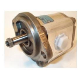 Pompa hidraulica Dynamatic A16.1L 35488, 20/207900 35488, A16L 35470