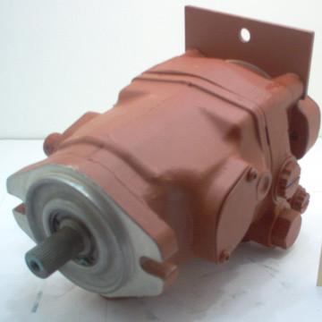 Pompa hidraulica EATON CESSNA 70142 RAS/70142 -RFD-02