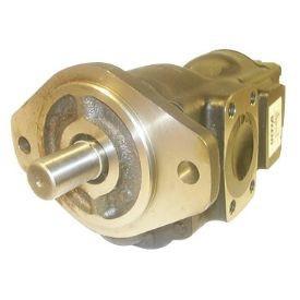 Pompa hidraulica JCB 20/902900