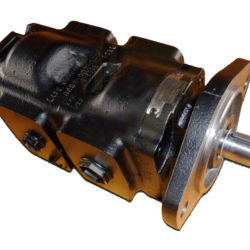 Pompa hidraulica JCB 20/925363