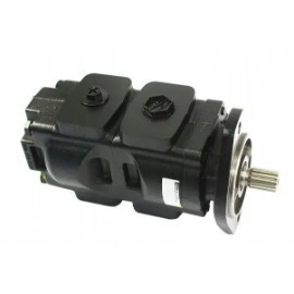 Pompa hidraulica JCB 332/F9030