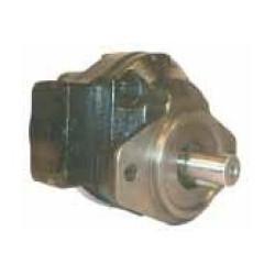 Pompa Hidraulica JCB 919/27300 919/73600 P2AP1907R2B2A