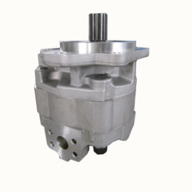 Pompa hidraulica Komatsu 705-11-33100