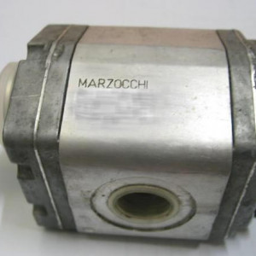 Pompa hidraulica Marzocchi ALP2BK7-D-16-8/35