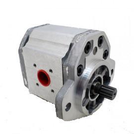 Pompa hidraulica SNP3/A44LSSBB