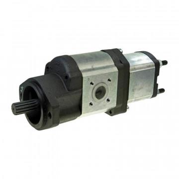 Pompa hidraulica 0510767032 3552261M91