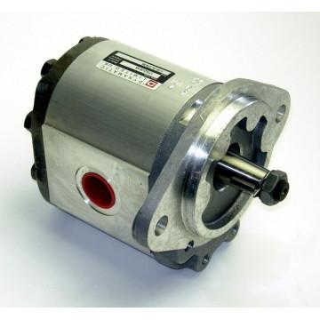 Pompa hidraulica A25L 27689, 20/202900