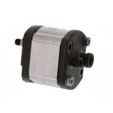 Pompa hidraulica Bosch 0510312002