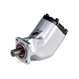 Pompa hidraulica Bosch HPG-F41