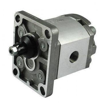 Pompa hidraulica cu roti dintate Bosch 0510325018