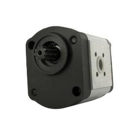 Pompa hidraulica cu roti dintate Bosch 0510515334