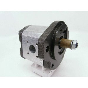 Pompa hidraulica cu roti dintate Bosch 0510525353