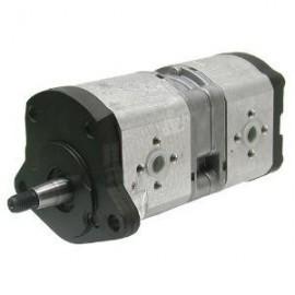 Pompa hidraulica cu roti dintate Bosch 0510565323