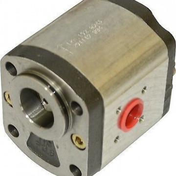 Pompa hidraulica cu roti dintate Bosch 0510610315