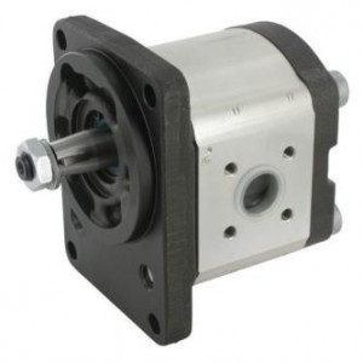 Pompa hidraulica cu roti dintate Bosch 0510645302