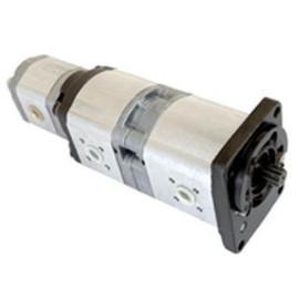 Pompa hidraulica cu roti dintate Bosch 0510666303