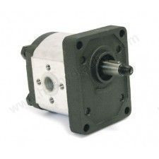 Pompa hidraulica cu roti dintate Bosch 0510725109