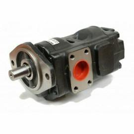 Pompa hidraulica cu roti dintate JCB 20/911200
