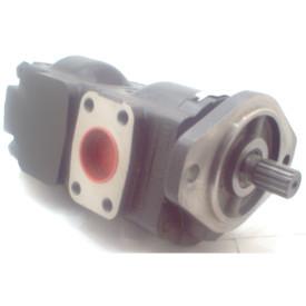 Pompa hidraulica JCB 20/907600