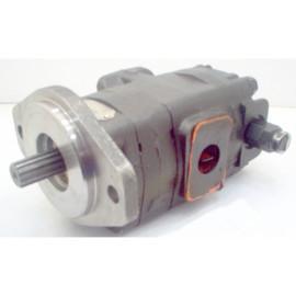 Pompa hidraulica Komatsu 3269120054