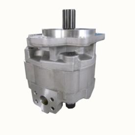 Pompa hidraulica Komatsu 705-11-36000