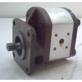 Pompa hidraulica SHAKTI MT180 0P3014