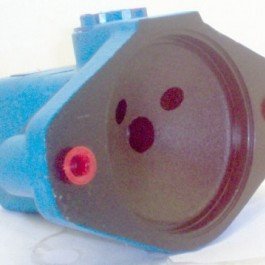 Pompa TDV10-05B20554