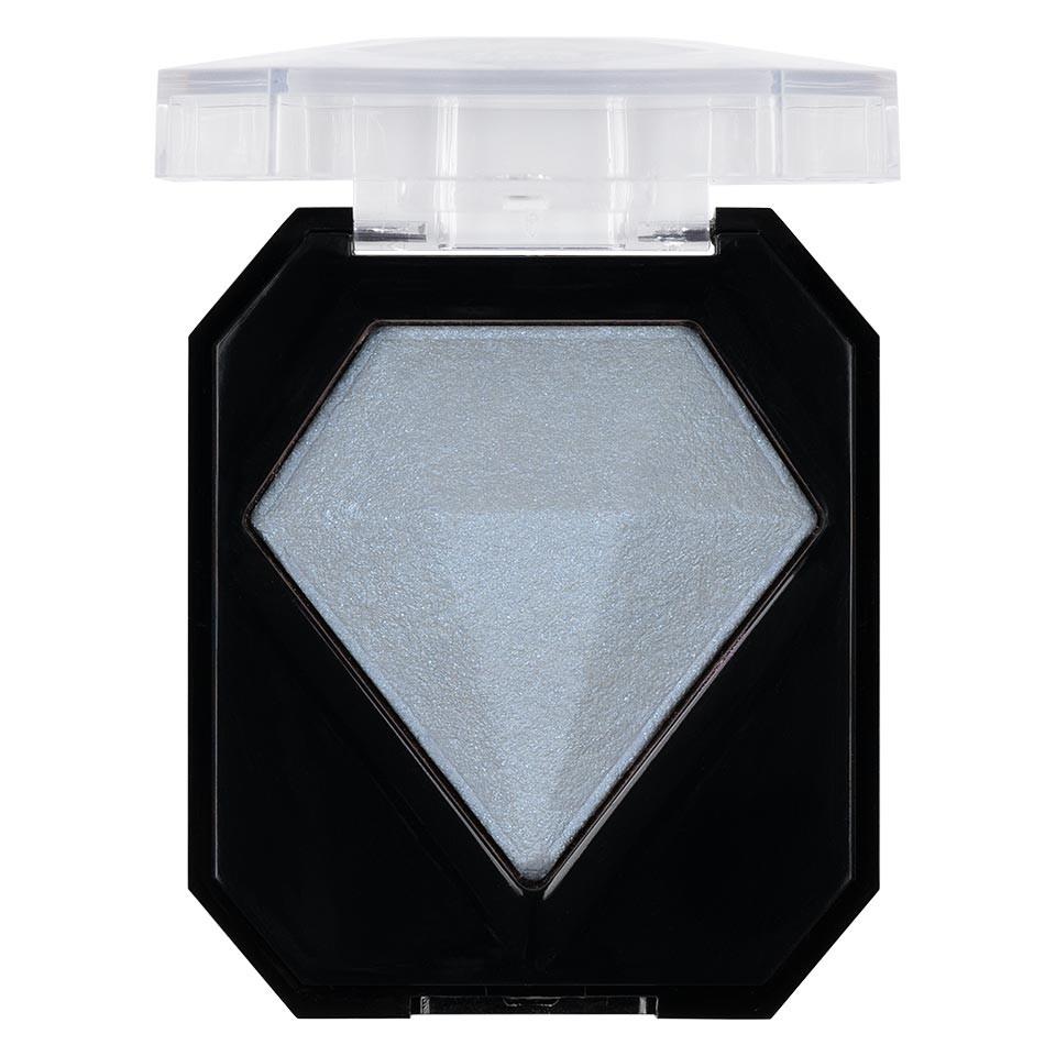 Iluminator Pudra S.F.R. Color Diamond Glow #04 pensulemachiaj.ro