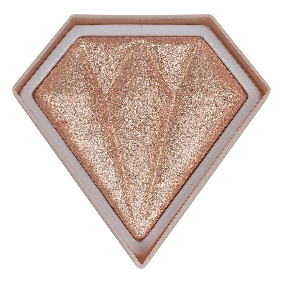 Pudra Iluminatoare Handaiyan Diamond #04 imagine produs